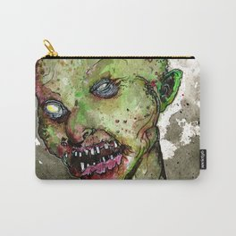 Minor Orc Carry-All Pouch