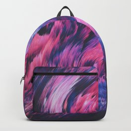 Reiterate XIII Backpack