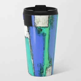 Anvil 3 Travel Mug
