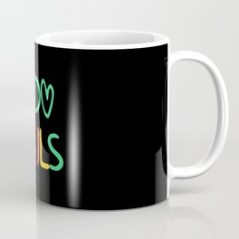 I do nails - Nail Design Nail Studio Coffee Mug