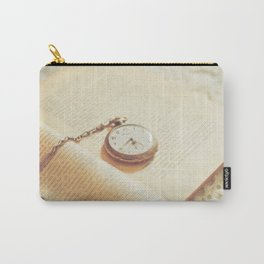 Daydream Believer Carry-All Pouch