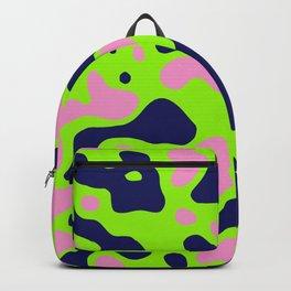 Camo 152 Backpack