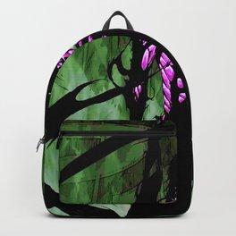 getsuga tenshou Backpack
