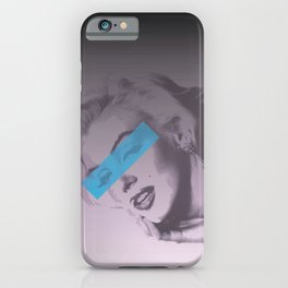Loading. iPhone Case
