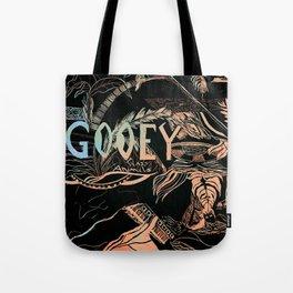 Gooey Tote Bag