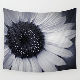 monocromatico Wall Tapestry