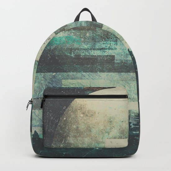 Children of the moon Backpack