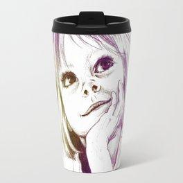 Crearé mi propio destino Travel Mug