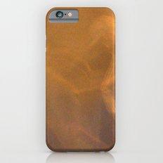 Ghosts Slim Case iPhone 6s