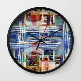 To sway by bulk voltage binges increments cultism. Wall Clock