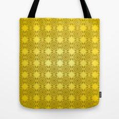 Empire of Sun Tote Bag