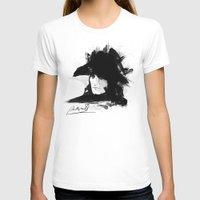 napoleon T-shirts featuring Napoleon Bonaparte by viva la revolucion