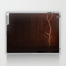 Why is this taking so long to upload?  Laptop & iPad Skin