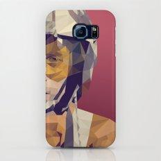 Red Five (Luke) Galaxy S6 Slim Case