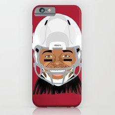Faces- Arizona iPhone 6s Slim Case