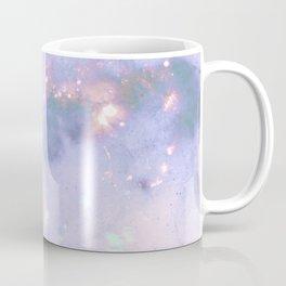 The Colors Of The Galaxy 2 Coffee Mug