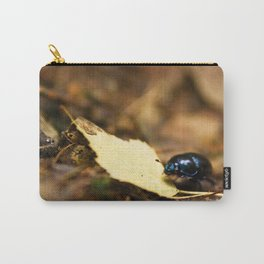 Beetle and his journey Carry-All Pouch