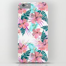LaniKai {E} Slim Case iPhone 6 Plus