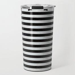 GAZZ 08 Travel Mug