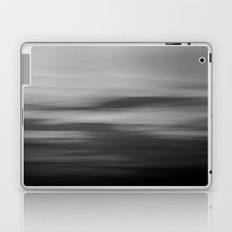 Sea & Sky abstract Laptop & iPad Skin