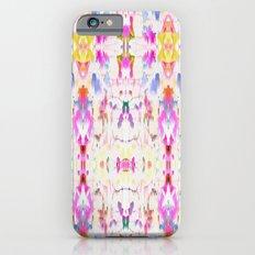 Karissa Slim Case iPhone 6s