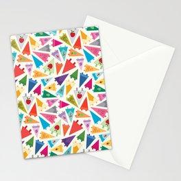 GO FRUIT! Stationery Cards