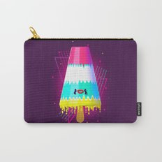 Popsicle III Carry-All Pouch