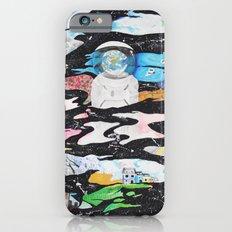 Open Sky iPhone 6s Slim Case