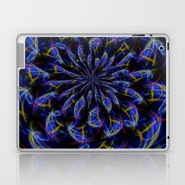 NLE 5894 1 Aureal Mix I SFX_2 S6 Laptop & iPad Skin