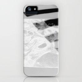 yyyyyyyyyy4yyyyyy6.3yyyyyy1.4yyyyyyy2 iPhone Case