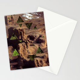 Conscious Stationery Cards