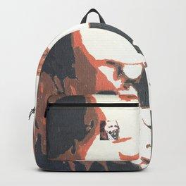 macon Backpack