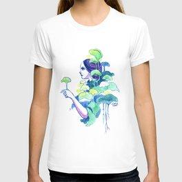 Rimbun T-shirt