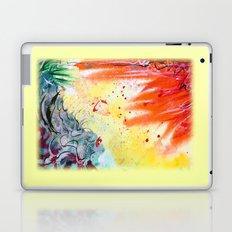 Hypergraff Laptop & iPad Skin