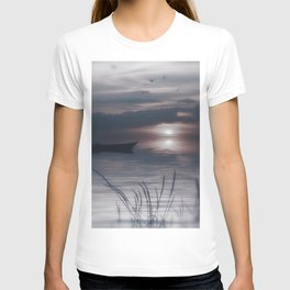 JOURNEY - 6218/2 T-shirt
