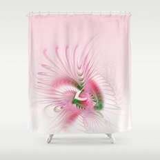 elegance for your home -6- Shower Curtain