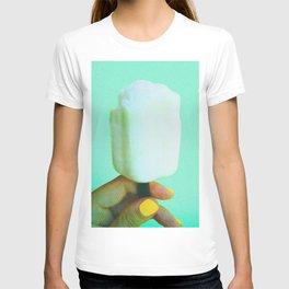 LIUK T-shirt