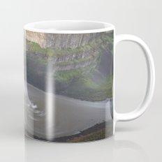 Palouse Falls at Sunrise Mug