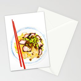 Kolo Mee Stationery Cards
