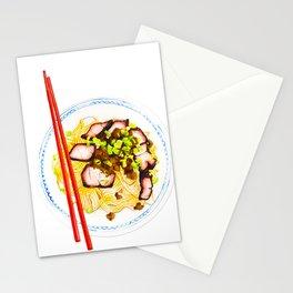 Kolo Mee Stationery Cards