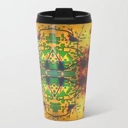FX#191 - Inkblotticus Travel Mug
