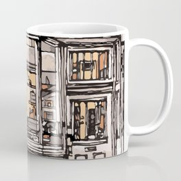 Gallery2 Coffee Mug