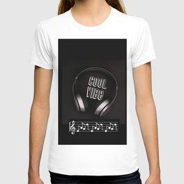 Cool Vibe 2 T-shirt