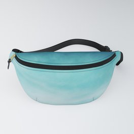 Magical Blues Fanny Pack