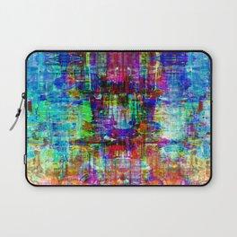 20180317 Laptop Sleeve