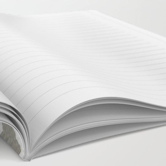 AMD14 Notebook