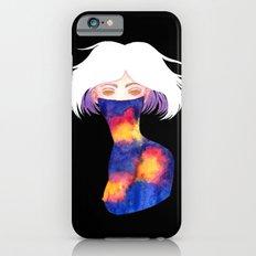 Within iPhone 6s Slim Case