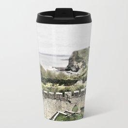 Southerndown 4 Travel Mug