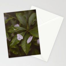 Petal Stationery Cards