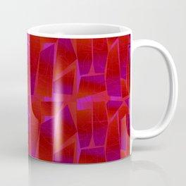 Retropolitan Six Coffee Mug